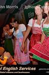 WienerWiesn03Oct_223 (1024x683).jpg