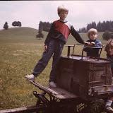 1988 Jugendsonntag