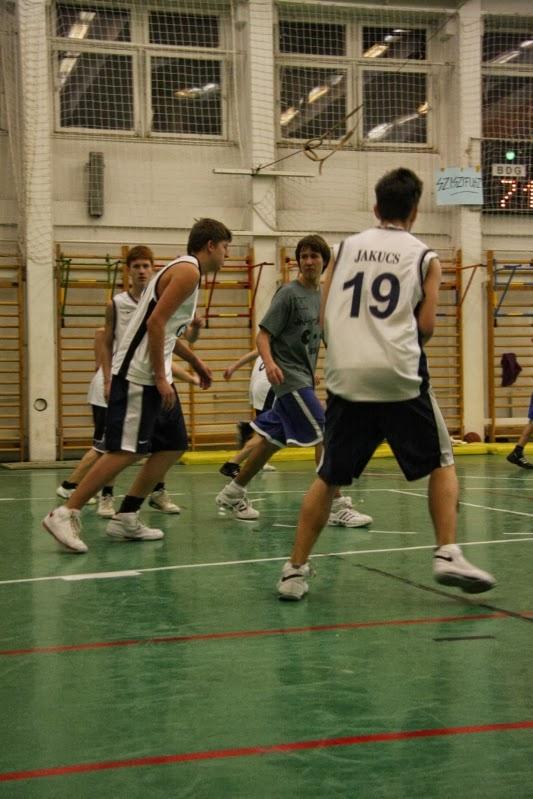 Non Stop Kosár 2008 - image012.jpg