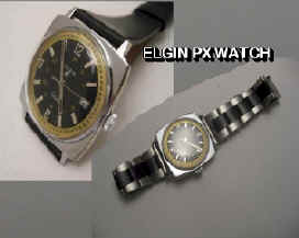 new time pieces - ELGIN-PX-VIETNAM.jpg
