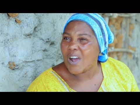 VIDEO |Maneno Ya Kuambiwa Episode 80  |Download New song