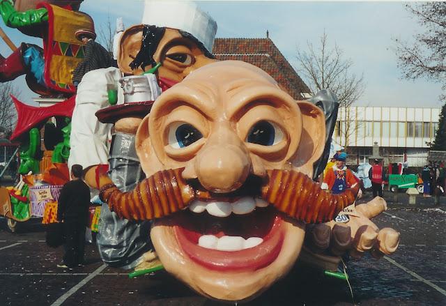 1999 - Scan0014.tif
