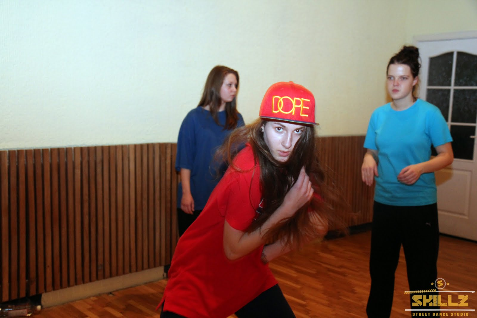 Hip- Hop workshop with Shaadow (UK) - IMG_1905.jpg