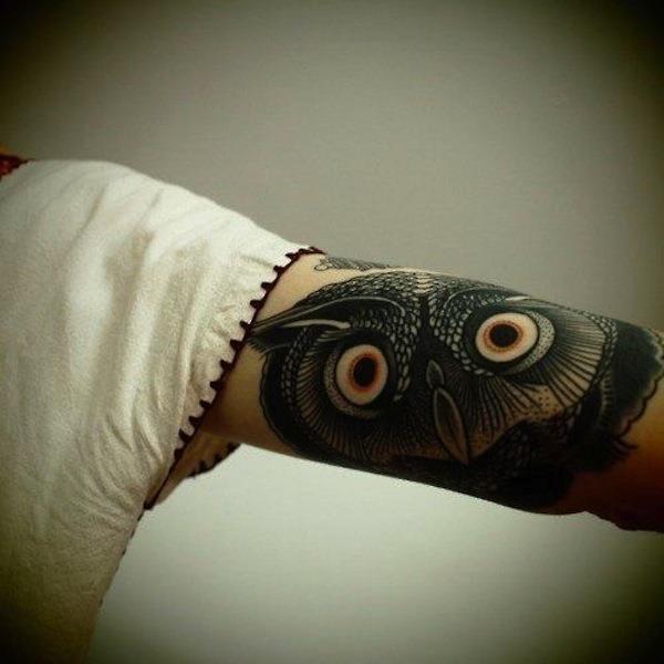 bceps_tatuagem_de_coruja