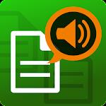 ReadOut! (TTS, read aloud, Text-to-Speech) 📣 3.3.0