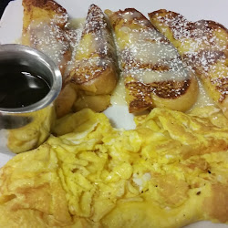 Stacks of Pancakes House & Café's profile photo