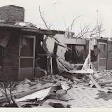 1976 Tornado photos collection - 115.tif