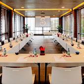18_Phuket-Conferrence-Meeting-Room-Venues-Restaurant-Baba-Poolclub-Top10-Restaurants-Phuket-Thailand.jpg