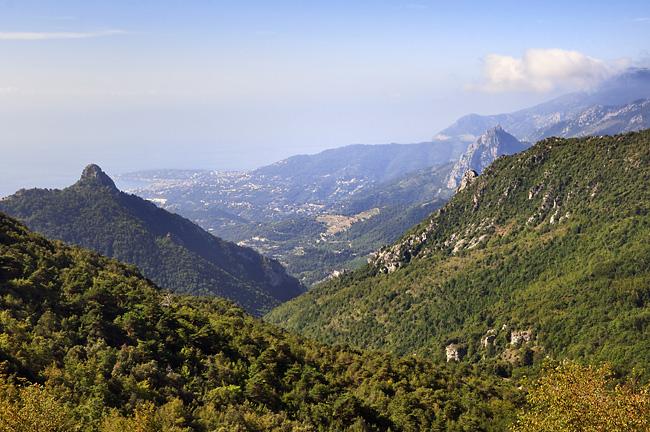 gr5-briancon-mediterranee-baie-2.jpg