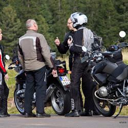 Motorradtour Manghenpass 17.09.12-0477.jpg