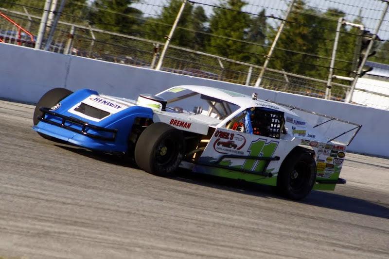 Sauble Speedway - _MG_0237.JPG