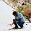somnath saha's profile photo
