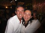 Paco i Sonia