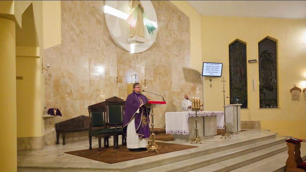 Rekolekcje ze św.Charbelem 2015 - rekolekcje_1_0.jpg
