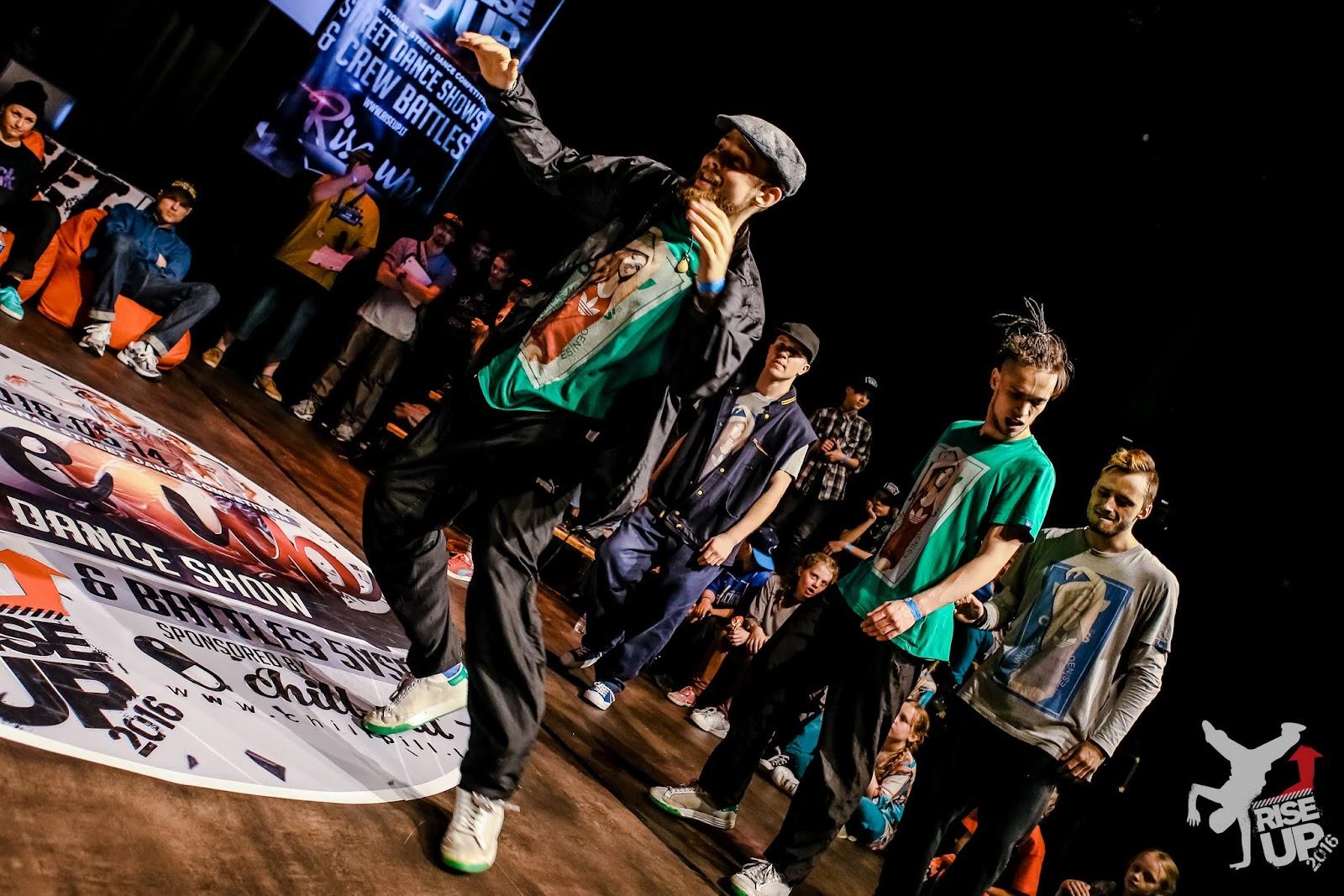 SKILLZ šokėjai dalyvauja RISEUP2016 - IMG_9334.jpg