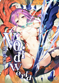 VoidWorld