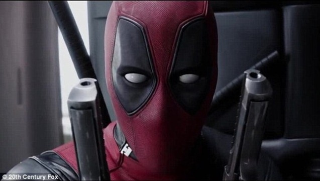 Biografi-Profil-Siapa-Deadpool-Adalah