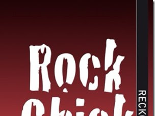 Review: Rock Chick Reckoning (Rock Chick #6) by Kristen Ashley