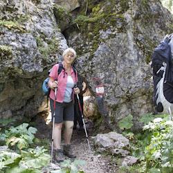 Wanderung Labyrinth 17.08.16-6813.jpg