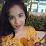 Mabel Castro Montero's profile photo