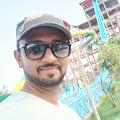Prateek Kasliwal - photo