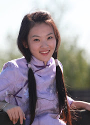 Amy Sun Yining China Actor