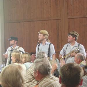 20070607_OldtimertreffenGnodstadt_31.jpg