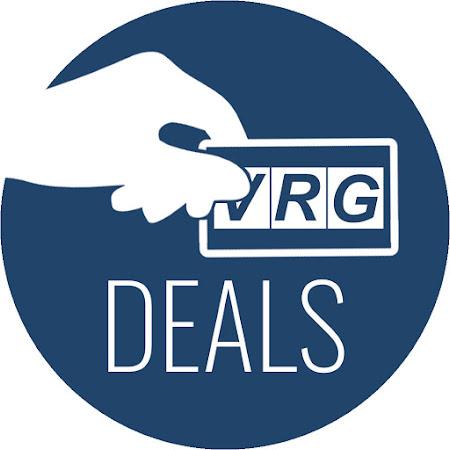 VRG Deals