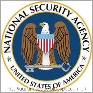 Ufos-National-Security-Agency