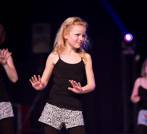 Han Balk Agios Dance-in 2014-0968.jpg