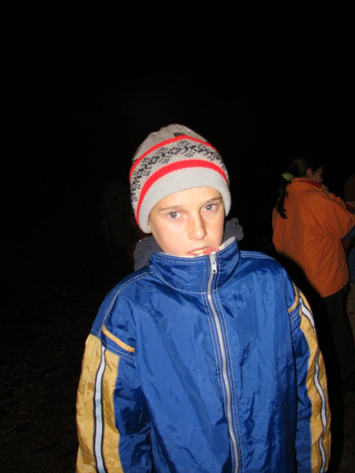 Vodov izlet, Ilirska Bistrica 2005 - Picture%2B065.jpg