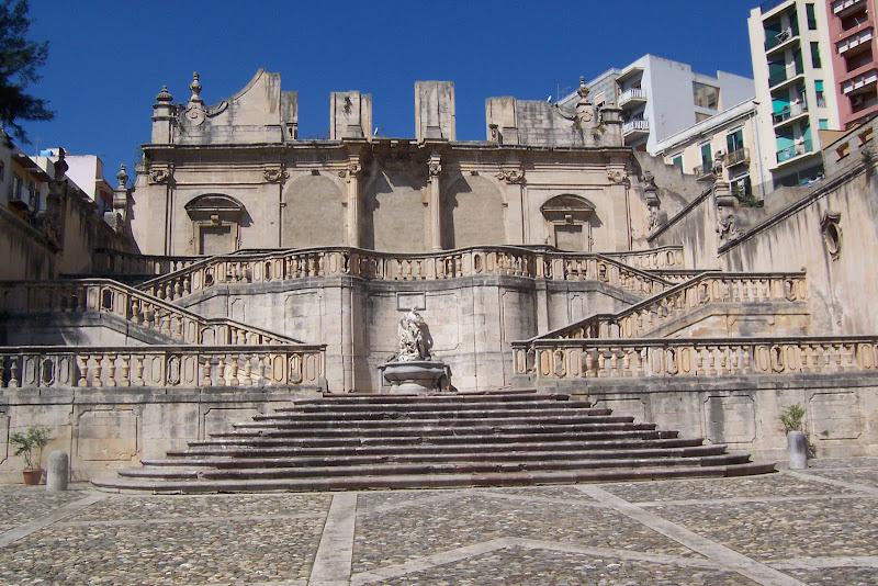 Monte di Pietà di Antonio De Felice