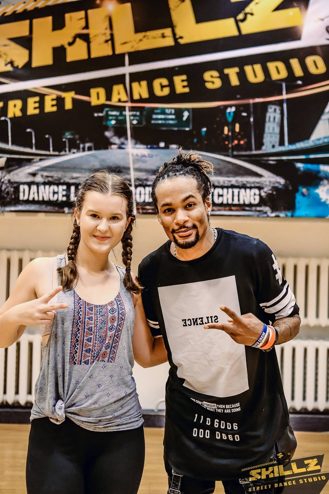 Dancehall workshop with Jiggy (France) - 66.jpg