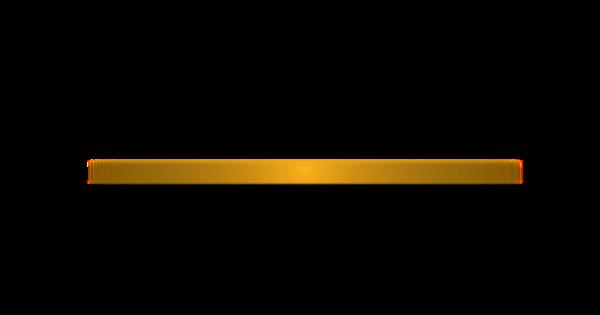pankaj logo hd - photo #15