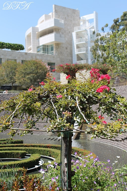 Getty Museum 331