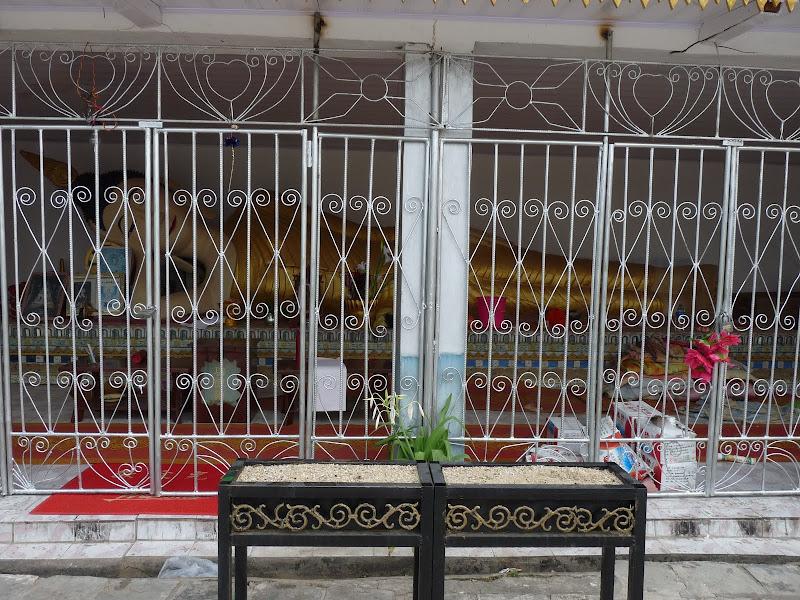 Chine.Yunnan.Damenlong -Galanba-descente Mekong - Picture%2B1356.jpg
