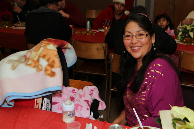OLOS Navidad 2010 con Amigos Migrantes - IMG_9862.JPG