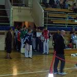 MPS2009