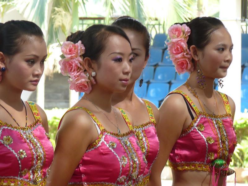 Chine . Yunnan..Galamba, Menglian Album A - Picture%2B189.jpg
