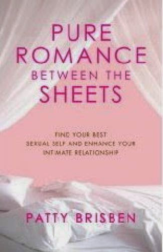 Book I Love Pure Romance Between The Sheets