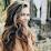 Chari Luxe's profile photo