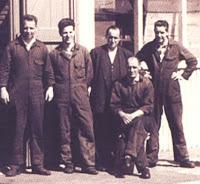 Monden, Gerardus  Havenbedrijf 1950.jpg