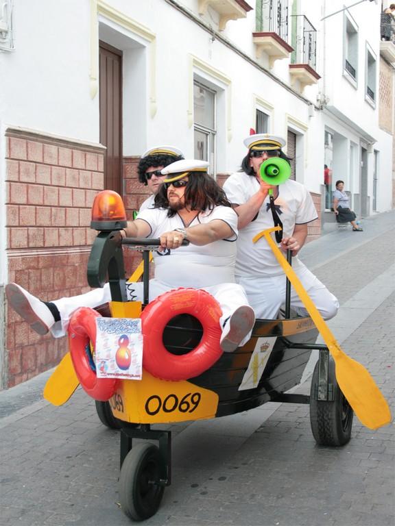 Concurso Fotográfico 2009 - 2009_9611.jpg