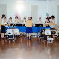 1983-05 Bells