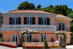 Kennen Sie uns noch: Raposeira de São João, das Ferienhaus auf Madeira
