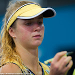 Elina Svitolina - Brisbane Tennis International 2015 -DSC_7259.jpg
