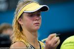 Elina Svitolina - Brisbane Tennis International 2015 -DSC_7259.jpg