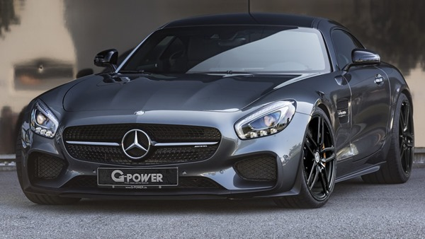g-power-mercedes-amg-gt