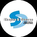 Shapiro and Duncan