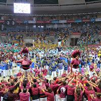 XXV Concurs de Tarragona  4-10-14 - IMG_5788.jpg